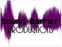 Sound Barrier Productions