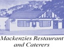 MacKenzies Restaurant and Caterers