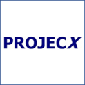 ProjecX consulting group