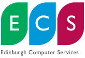 Edinburgh Computer Services