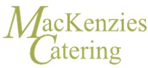MacKenzies Caterers