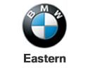 Eastern BMW