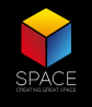 Space - Creating Great Spaces